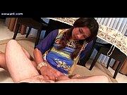 Прямая трансляция порно на камеру