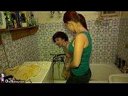 Порно с джеанной майклз видео