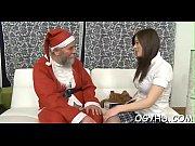 Молодая русская красотка занимается любовью видео
