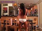 Порно в онал видео с чужими жонами