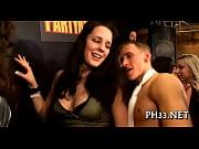 Порно видео смотреть эмо геи