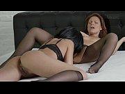Как сими лет занимаются сексем видео
