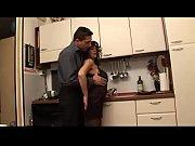 Erotik dating brust spiele