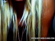 Site de rencontre serieux gratuit pour femme sites de rencontres pour célibataires