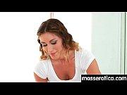 Видео мать дочь и атечь трахытса
