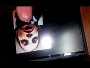 Смотреть онлайн фильм порно ретро с переводом