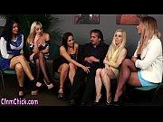 Порно лезби анал видео жесть