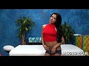 Порно с известными порноактерами