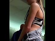 смотреть онлайн ролики стриптиз