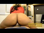 Видео толстых девок
