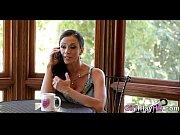 Женщины бальзаковского возраста раком порно на видео