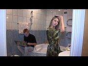 Порно кино со смыслом с русским переводом