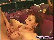 Очень красивые девушка в постели порно видео
