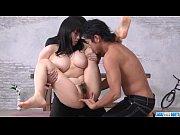Порно фильмы мать с сыном и дочкой