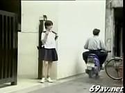Francine dee мастурбирует