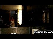 Чужие русские жены порно видео