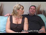 Секс большой клитор смотреть онлайн