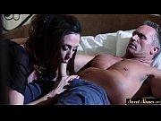 красивые картинки про секс трах онона- на рабочий стол