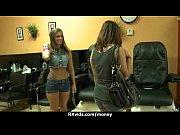 Пожелые тетки мастурбируют скрытое видео