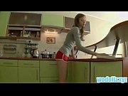 Новинки порно видео с переводом смотреть онлайн