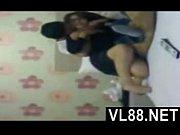 ирина аллегрова секс видео