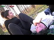 Трахнул пьяную спящую жену видео