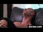 Порно фильмы с сюжетом категория измена
