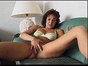 смотреть порно мать трахнула свою родную дочь
