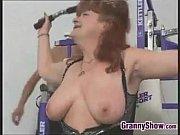 Free fucking porn clip