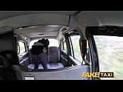 Fake Taxi Big tits long...