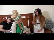актрисы великие русского кино