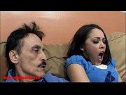 Смотреть как дед с бабой занимается сексом видео