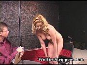 Massage horsens thai stram fisse