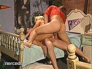 порно секс с беременной скачать