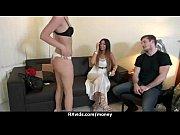 Порно ролики трах с порно машиной