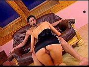 Узбек порна секс смотреть онлайн