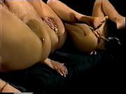 weibliche ejakulation - 3 mädchen cumming zur gleichen zeit