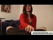 Смотреть видео порно стриптиз по ютубу
