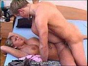 Латиноамериканки с большой нат грудью порно