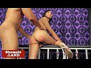 Ебет русскую жену порно ролики