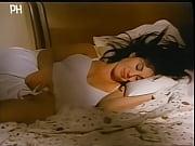 hotel erotic sex scene erotic milf fuck