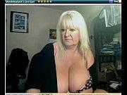 Norske sex video norske damer naken