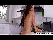 анальное порно видео с тремя огромными хуями