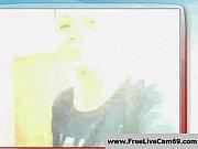 Вагина на показ домашняя подборка фото 542-954