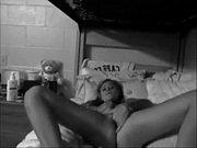 Групповое порно на сайте каштанкаком