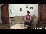 Русский ххх измена жен скрытая камера