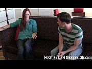 Мастурбация оргразмы подборка видео женщины