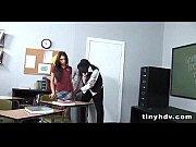 Видео эротика с берковой