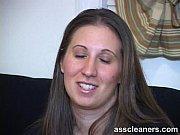 порно с дениз милани видео