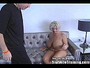 Порное проникновение огромным членом фильмы